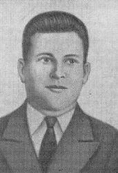 Aminev Viktor Alekseyevich.jpg