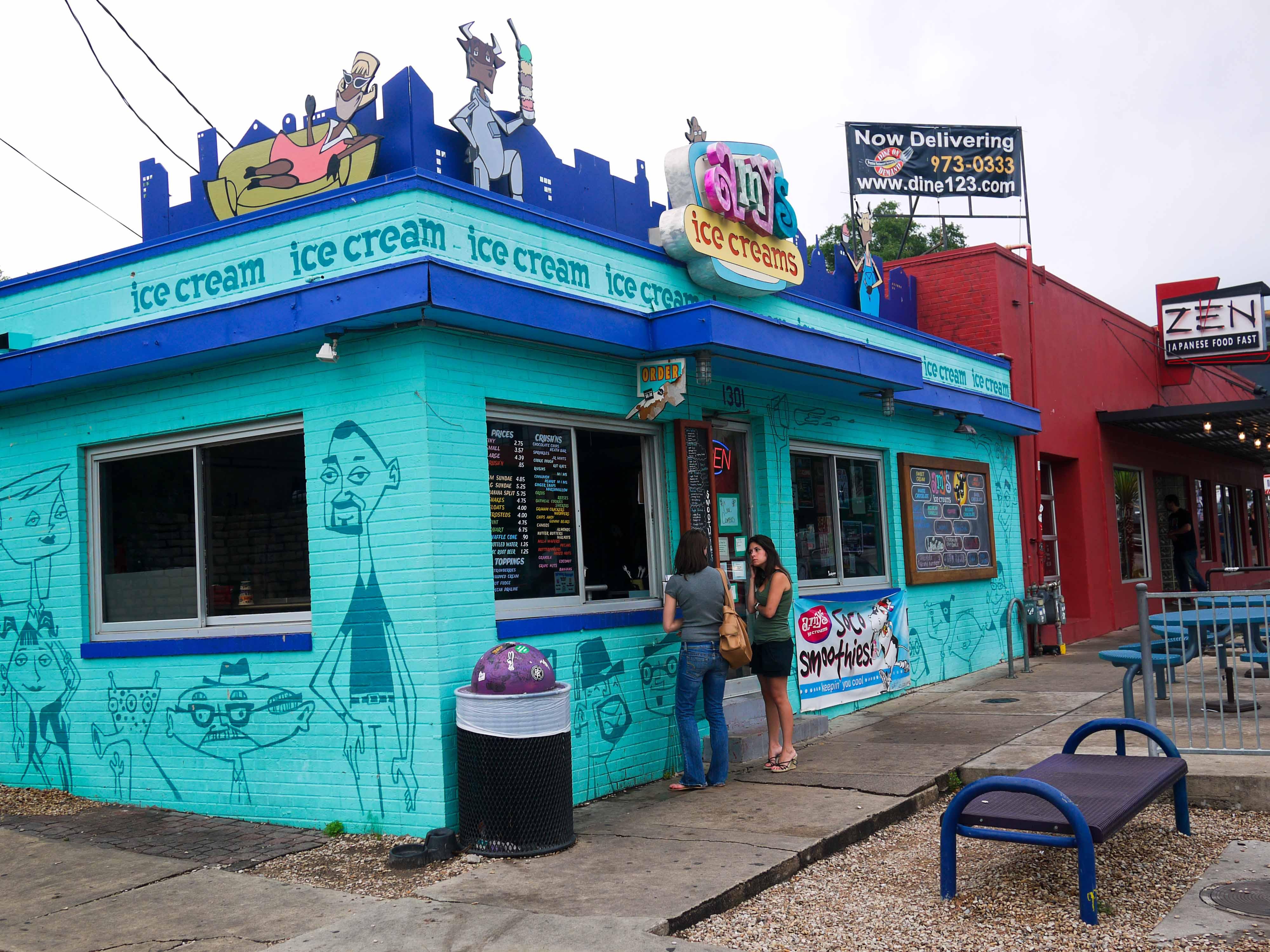 File:Amy's ice cream in Austin.jpg - Wikimedia Commons