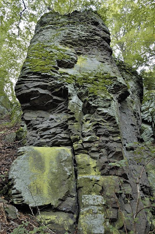 Andesite pillar.jpg