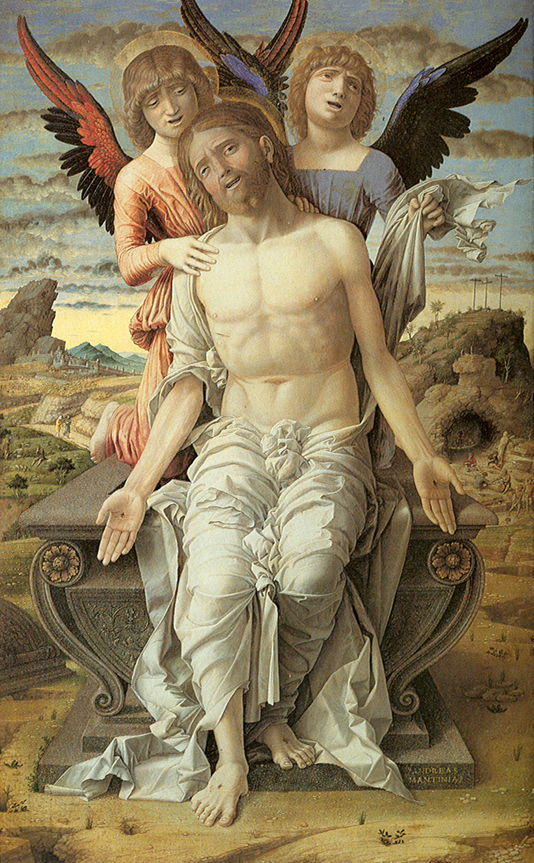 http://upload.wikimedia.org/wikipedia/commons/8/89/Andrea_Mantegna_035.jpg