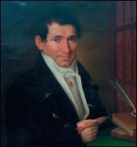 Antoine Risso