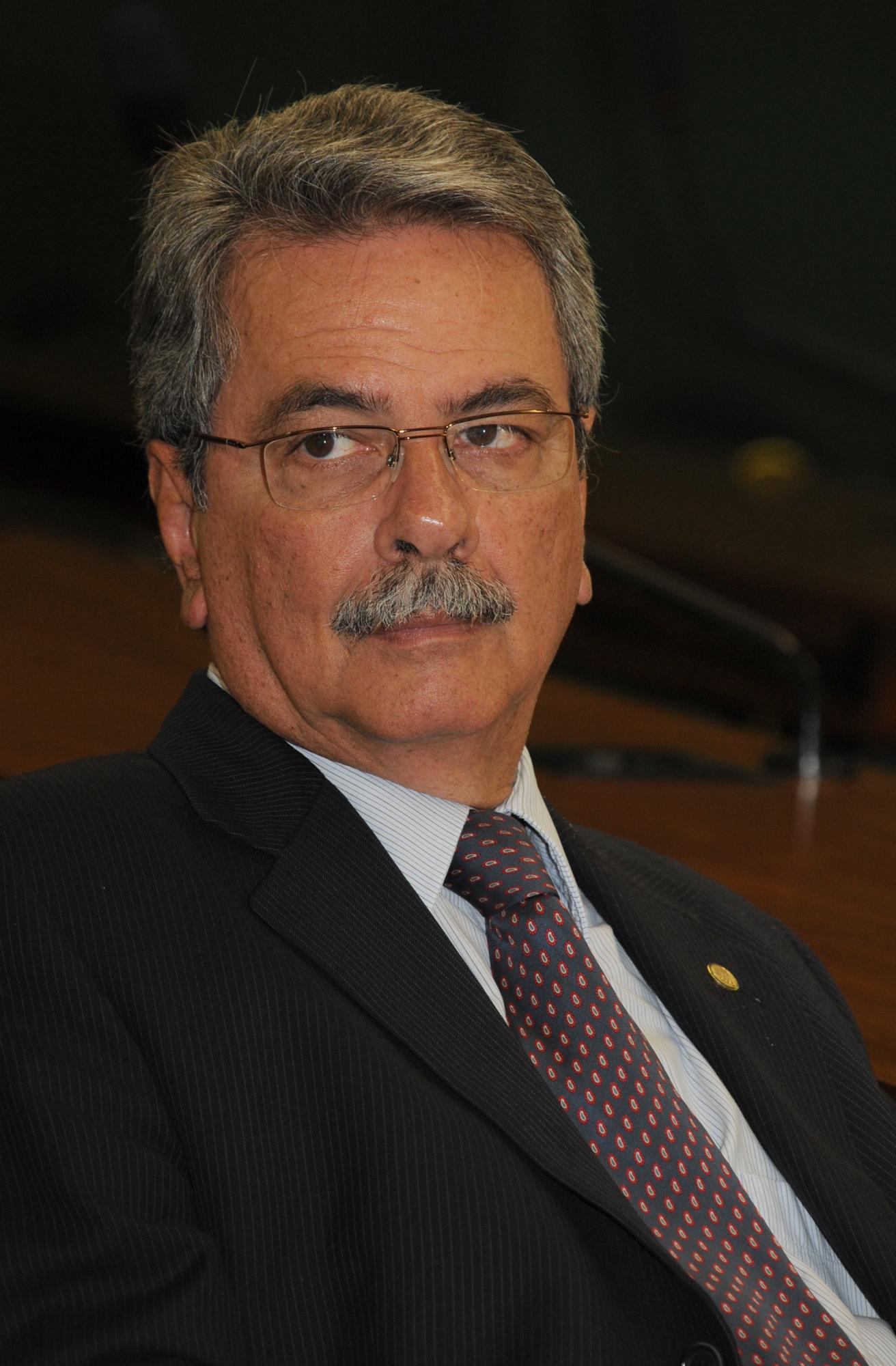 Veja o que saiu no Migalhas sobre Antonio Carlos Pannunzio