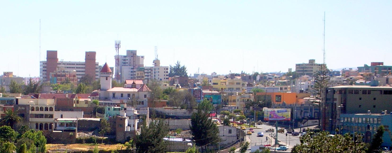 Fotos de la ciudad de arequipa 53