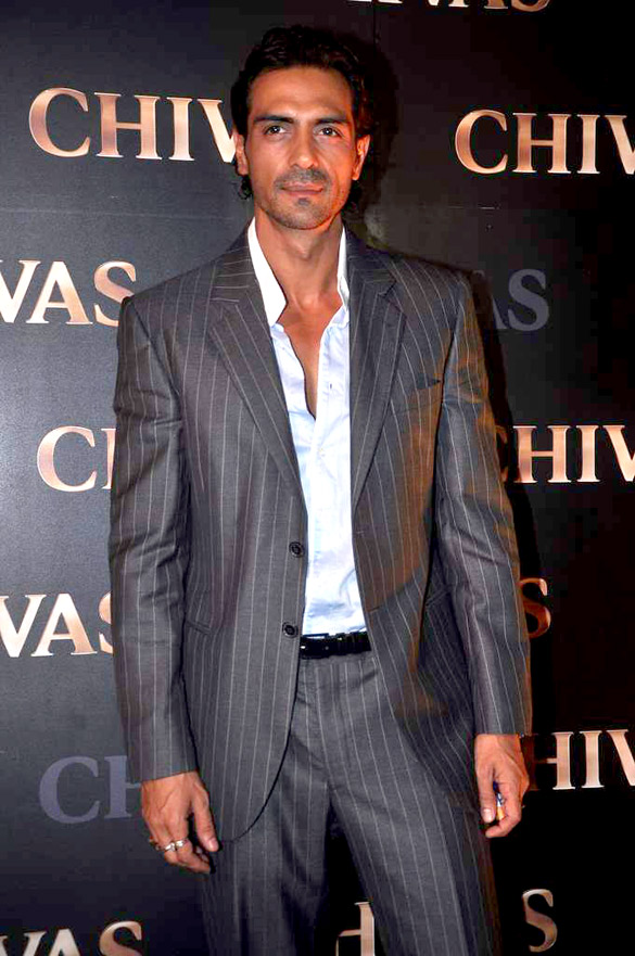 arjun rampal wifearjun rampal filmi, arjun rampal filmleri, arjun rampal wikipedia, arjun rampal film, arjun rampal 2017, arjun rampal 2016, arjun rampal daddy, arjun rampal preity zinta, arjun rampal biography, arjun rampal twitter, arjun rampal filmography, arjun rampal wife, arjun rampal gif, arjun rampal movies, arjun rampal favorite actress, arjun rampal kajol, arjun rampal and scarlett johansson, arjun rampal model, arjun rampal interview, arjun rampal young