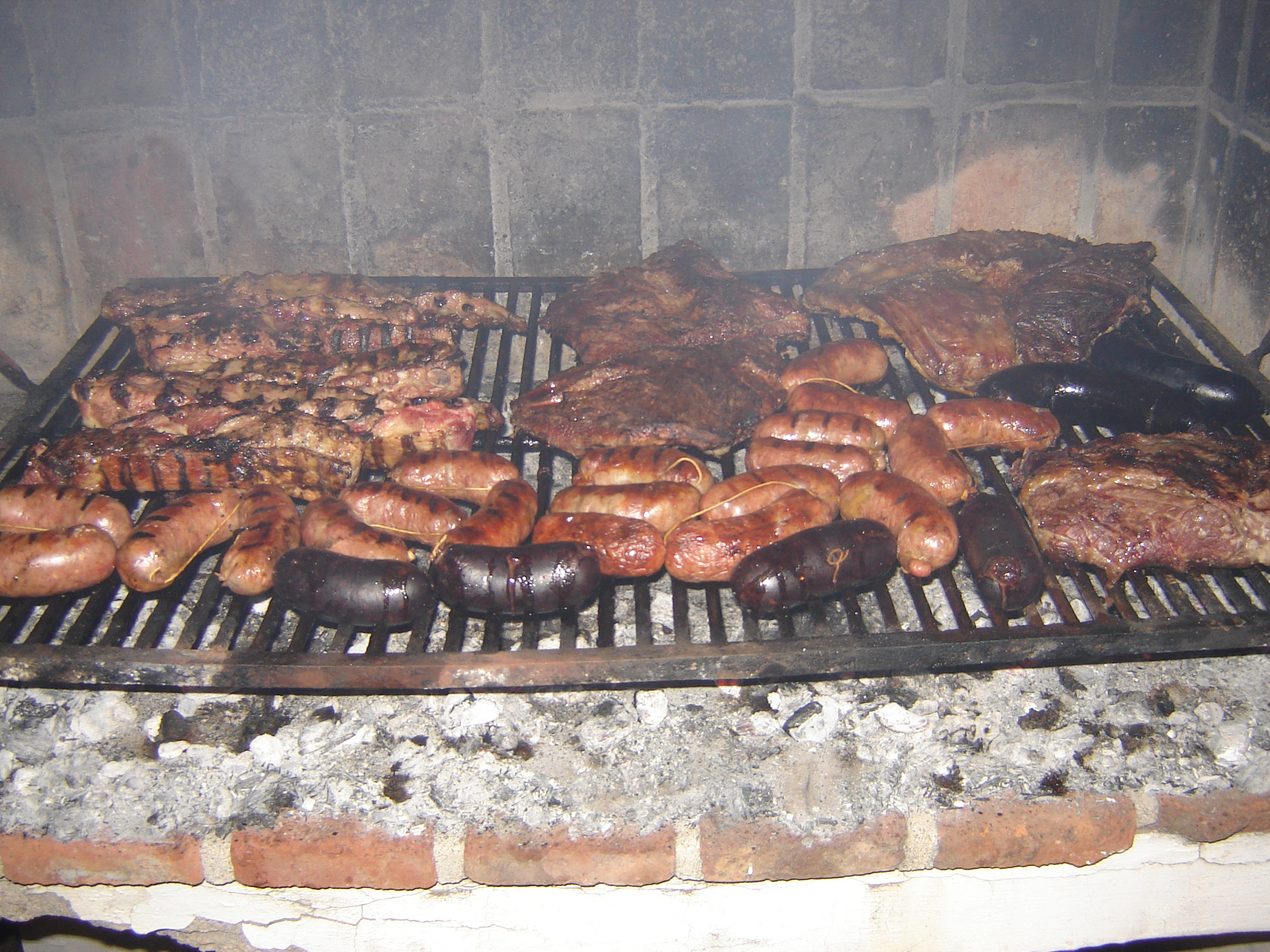 File wikimedia commons for Argentine cuisine culture