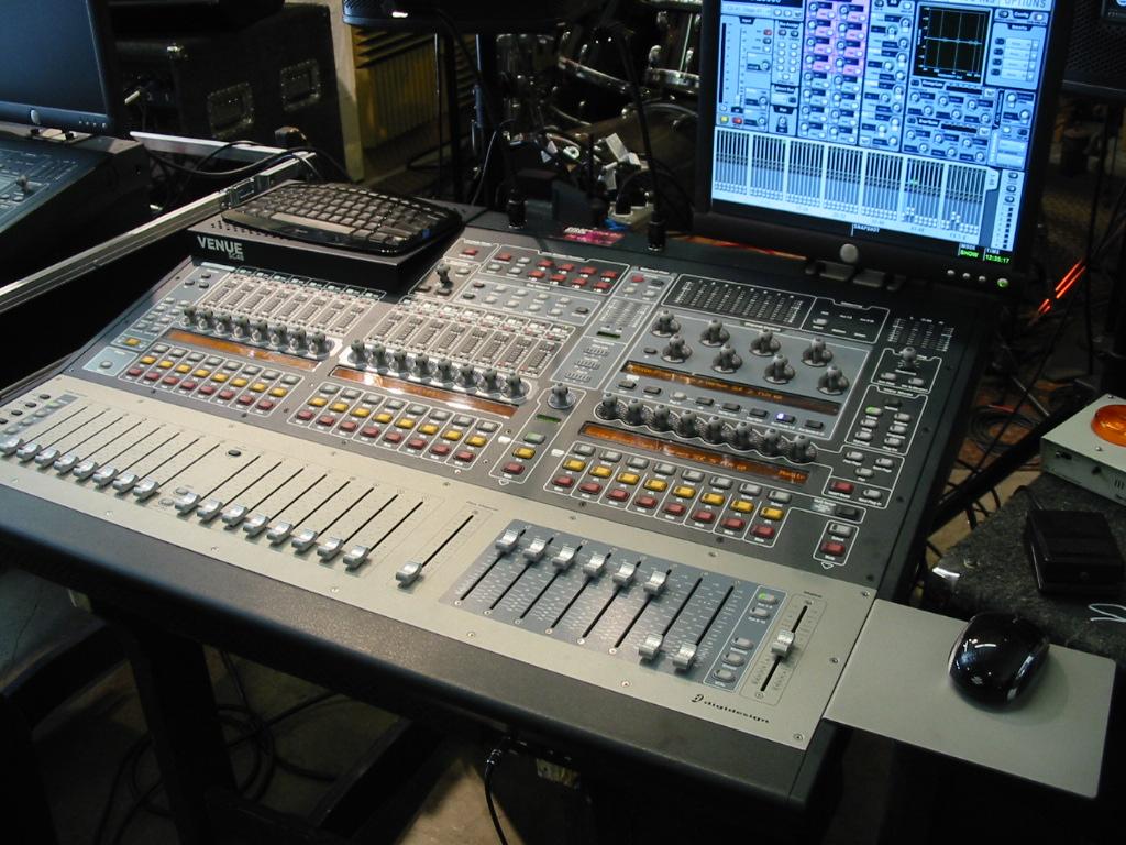 File Avid Sc48 Mixer Jpg