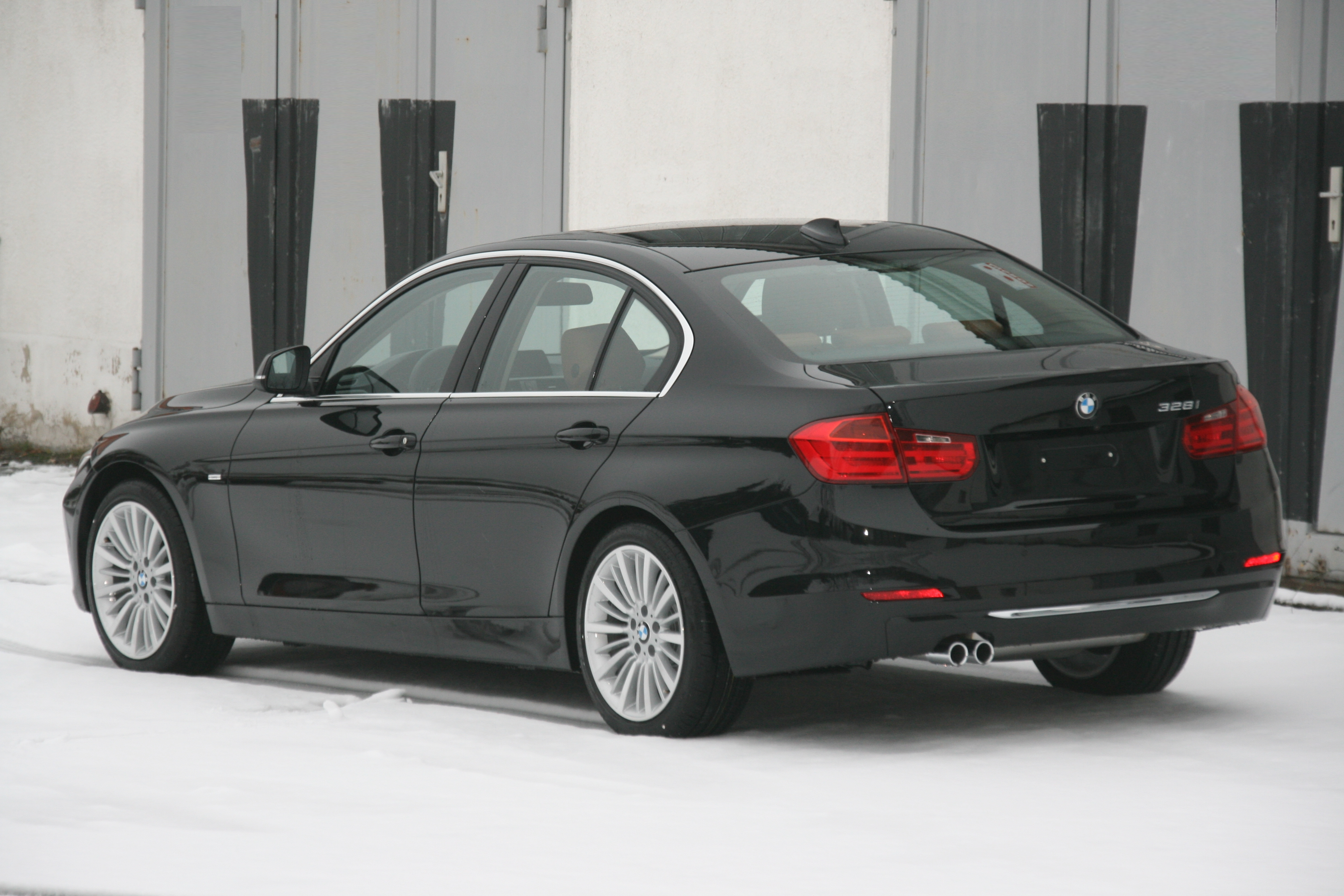 file bmw 328i f30 2012. Black Bedroom Furniture Sets. Home Design Ideas
