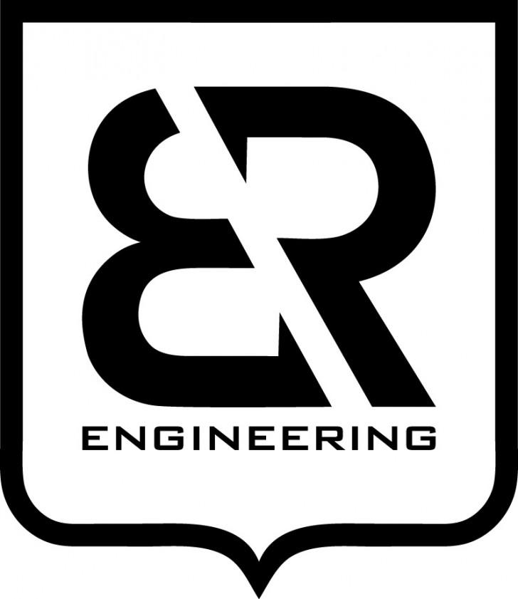 Filebr Logo Final X Jpg