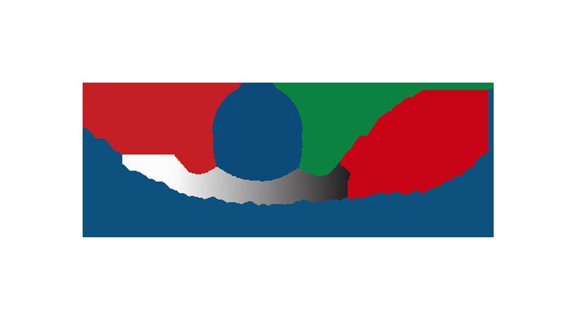 Báo điện tử Đài tiếng nói Việt nam