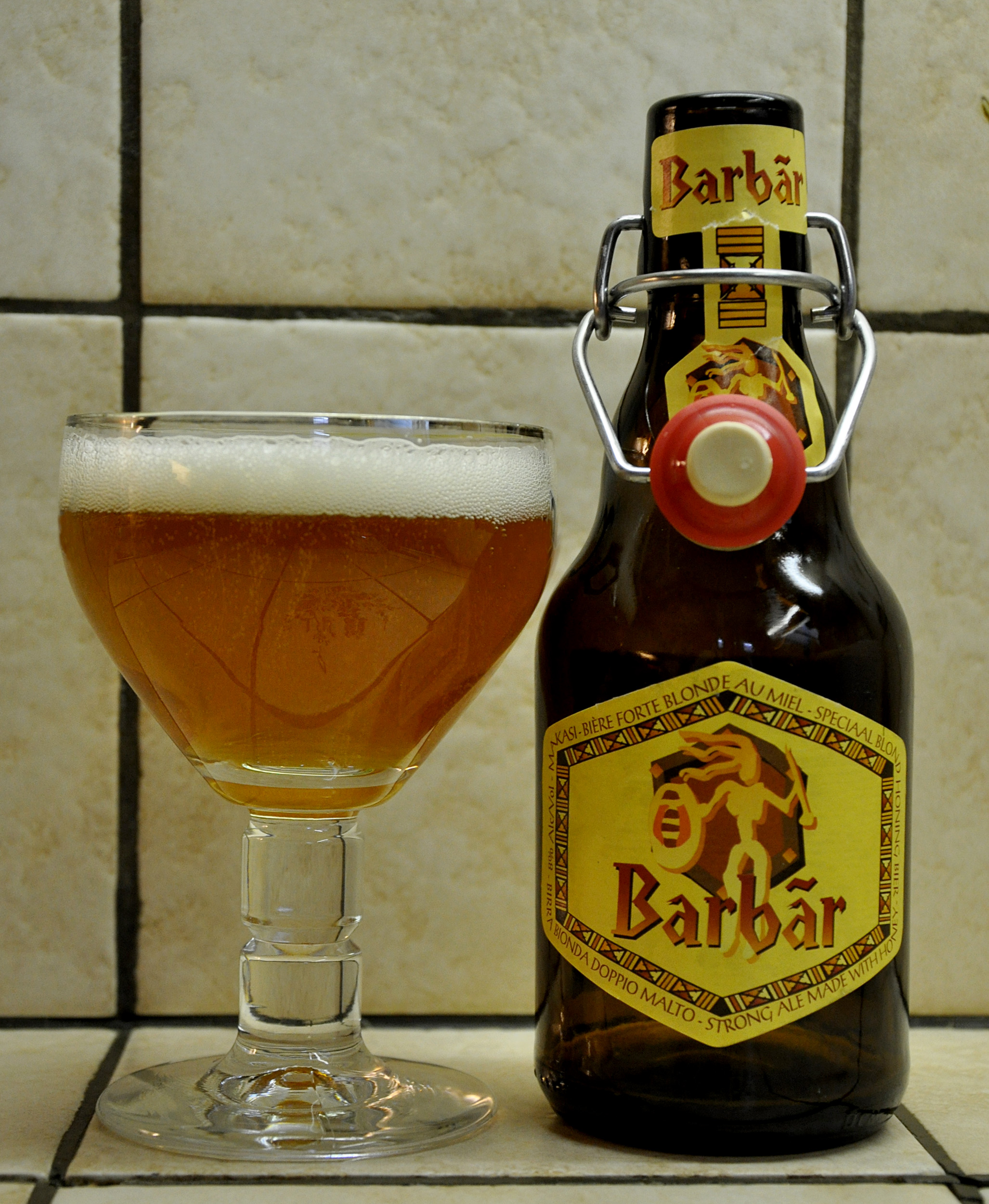 File Barbar Bier Jpg Wikimedia Commons