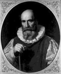 Bartolomeo Maranta