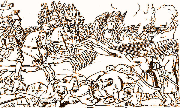 File:Battle of Beresteczko 1651.jpg
