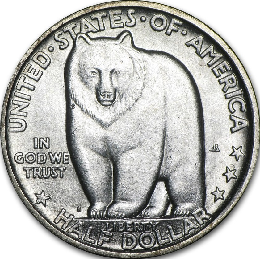 Bay bridge half dollar commemorative obverse.jpg