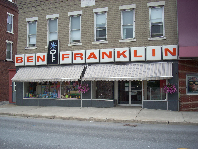 Restaurant In East Bend Nc