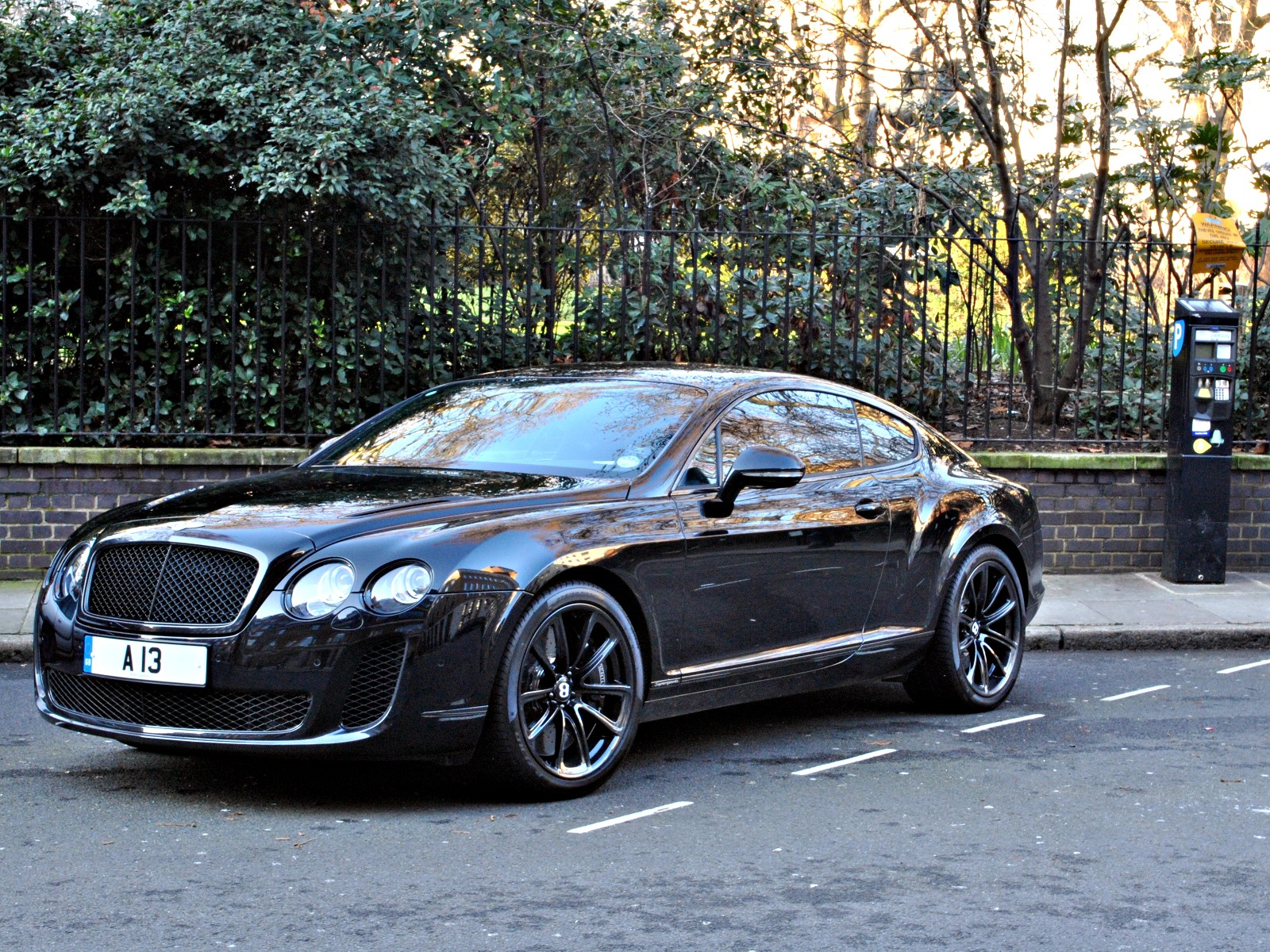 file bentley continental gt wikimedia commons. Black Bedroom Furniture Sets. Home Design Ideas