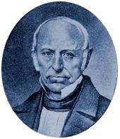 Karl Bernhardi