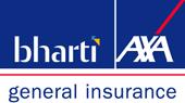 Axa Travel Insurance Singapore Promo Code