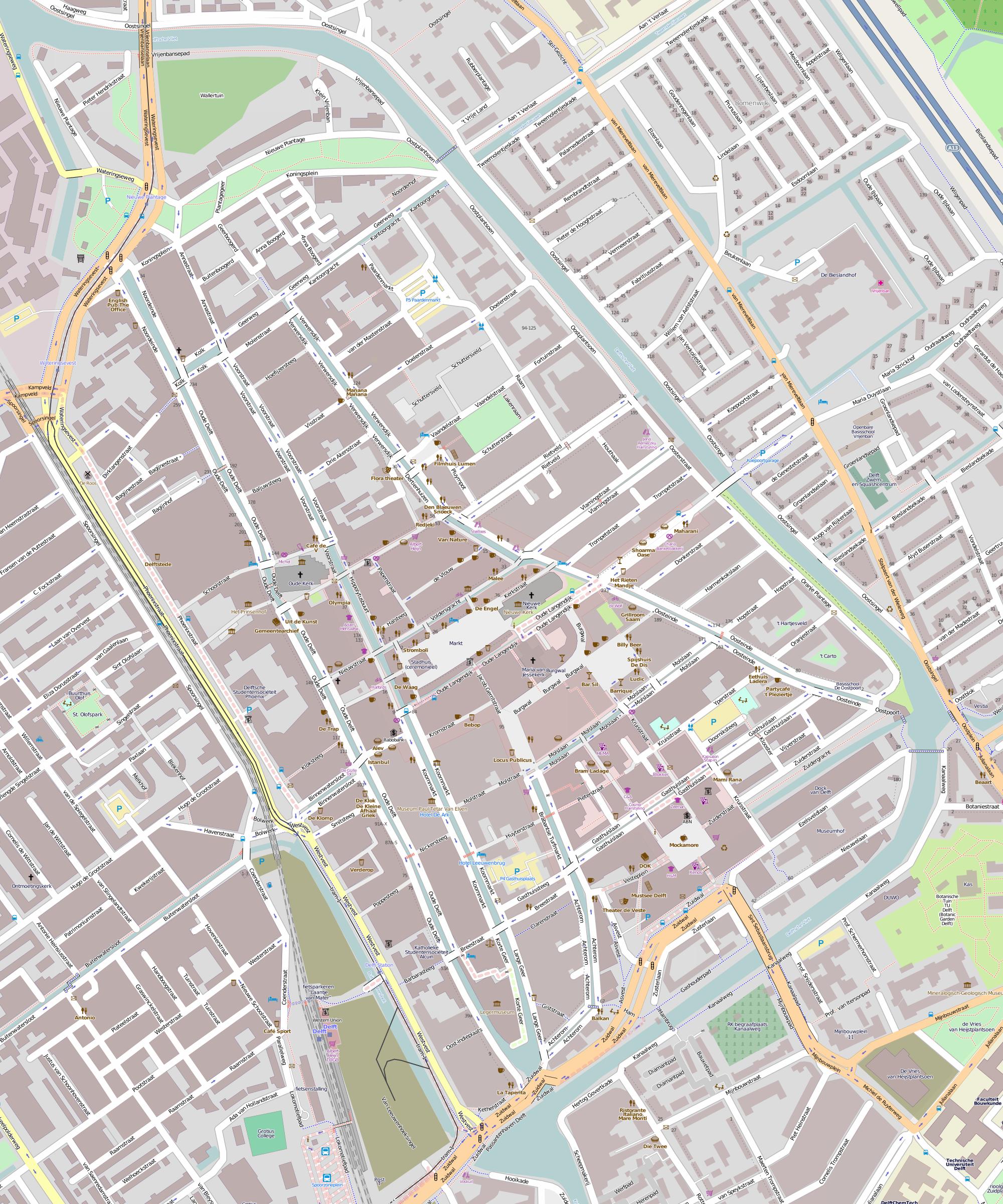 FileBinnenstad Delftpng Wikimedia Commons