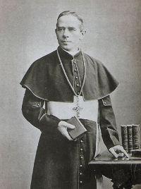 Paul Wilhelm von Keppler