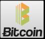 Bitcoin Logo Thumb.png