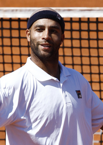 [Image: Blake_Estoril_Open_2009_3.jpg]