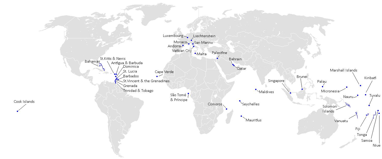 FileBlankMapWorldv Small StatesPNG Wikimedia Commons - Blank world map 1500