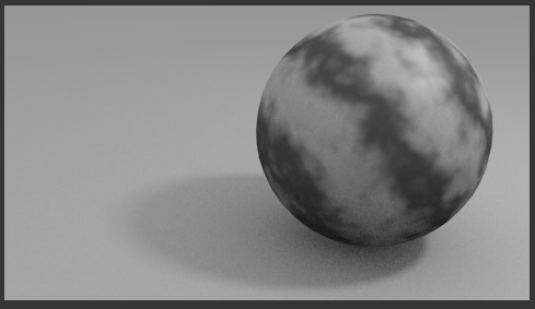 Blender 2 5 getting started-39 1.png