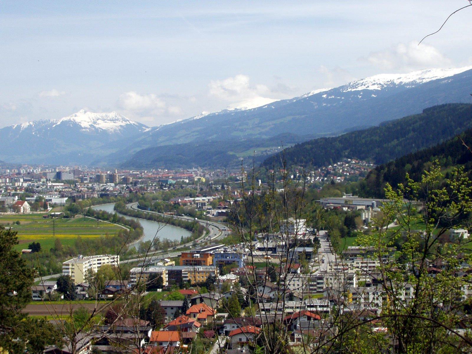 Speeddating fr Singles in Innsbruck und Linz   Speed2Meet