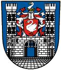 Soubor:Bor (CZE) - coat of arms.png