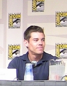 Image illustrative de l'article Brian J. Smith