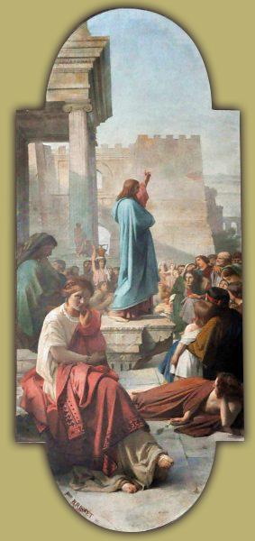 http://upload.wikimedia.org/wikipedia/commons/8/89/Brisset_-_Sainte_Madeleine_%C3%A9coutant_le_sermon_du_Christ.JPG
