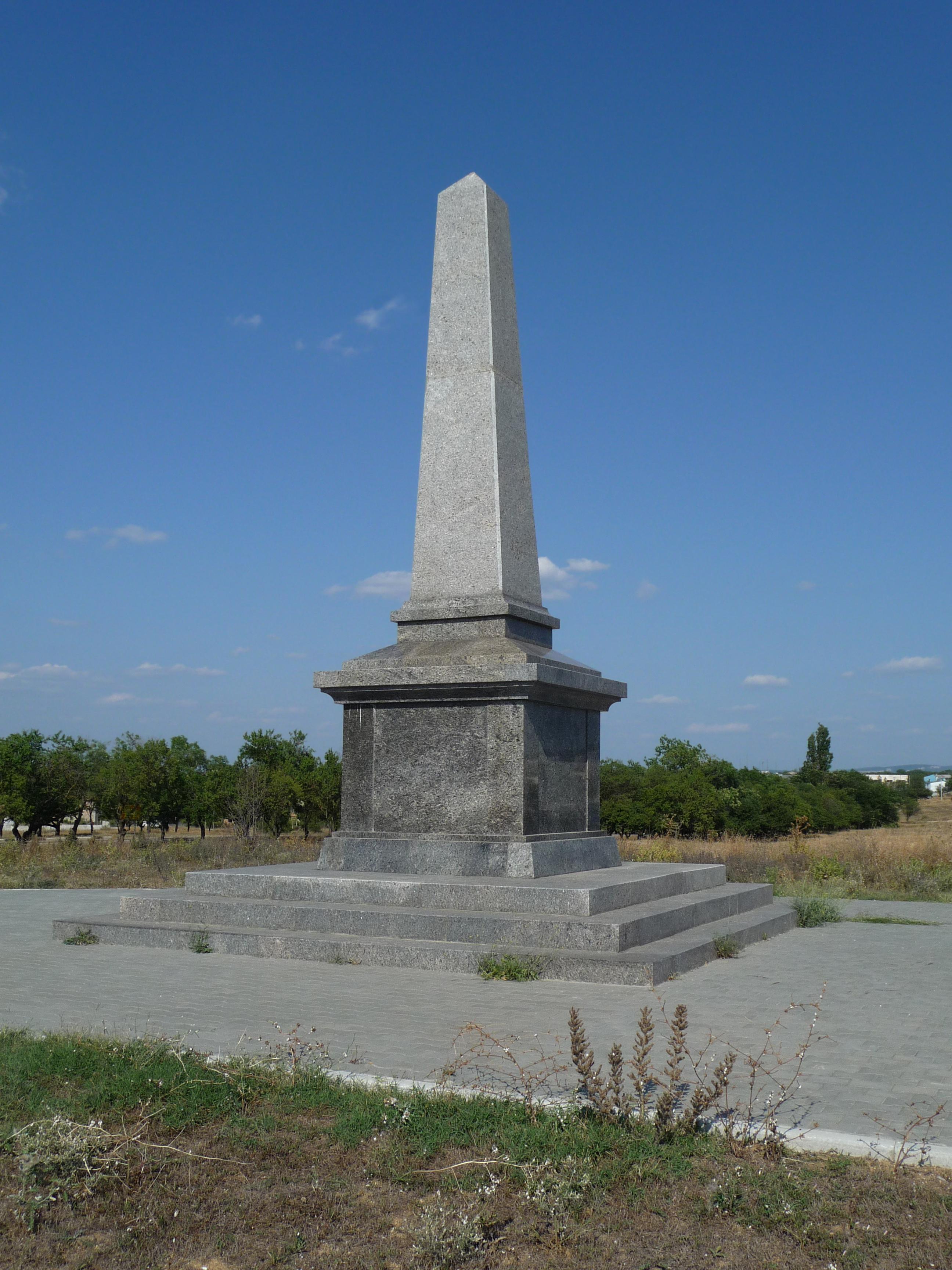 Battle of Balaclava - Military