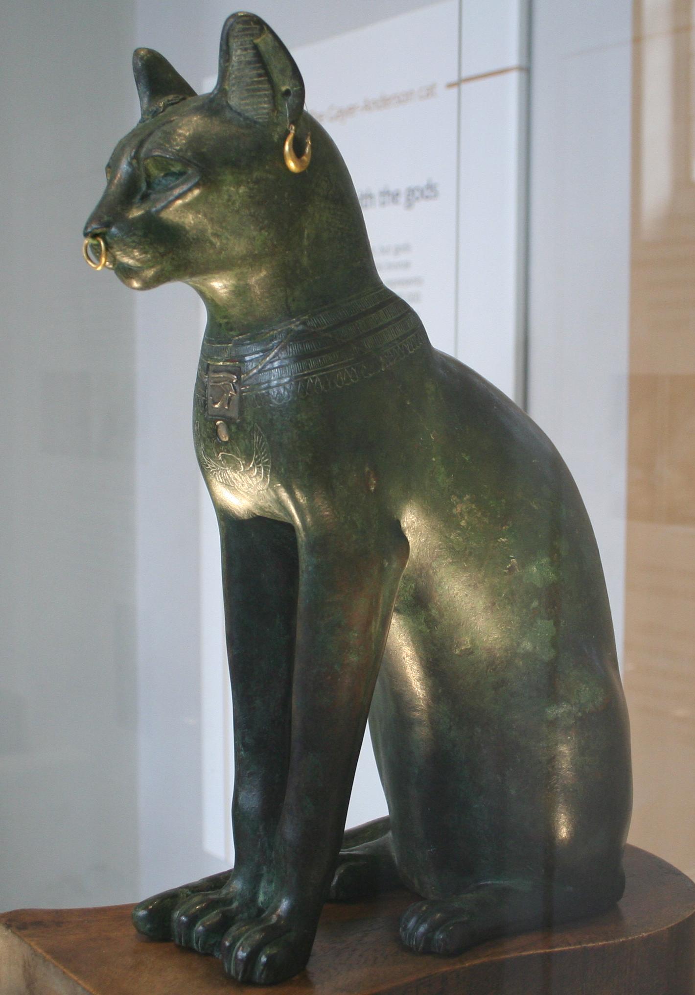 Filebritish Museum Egypt 101jpg Wikimedia Commons
