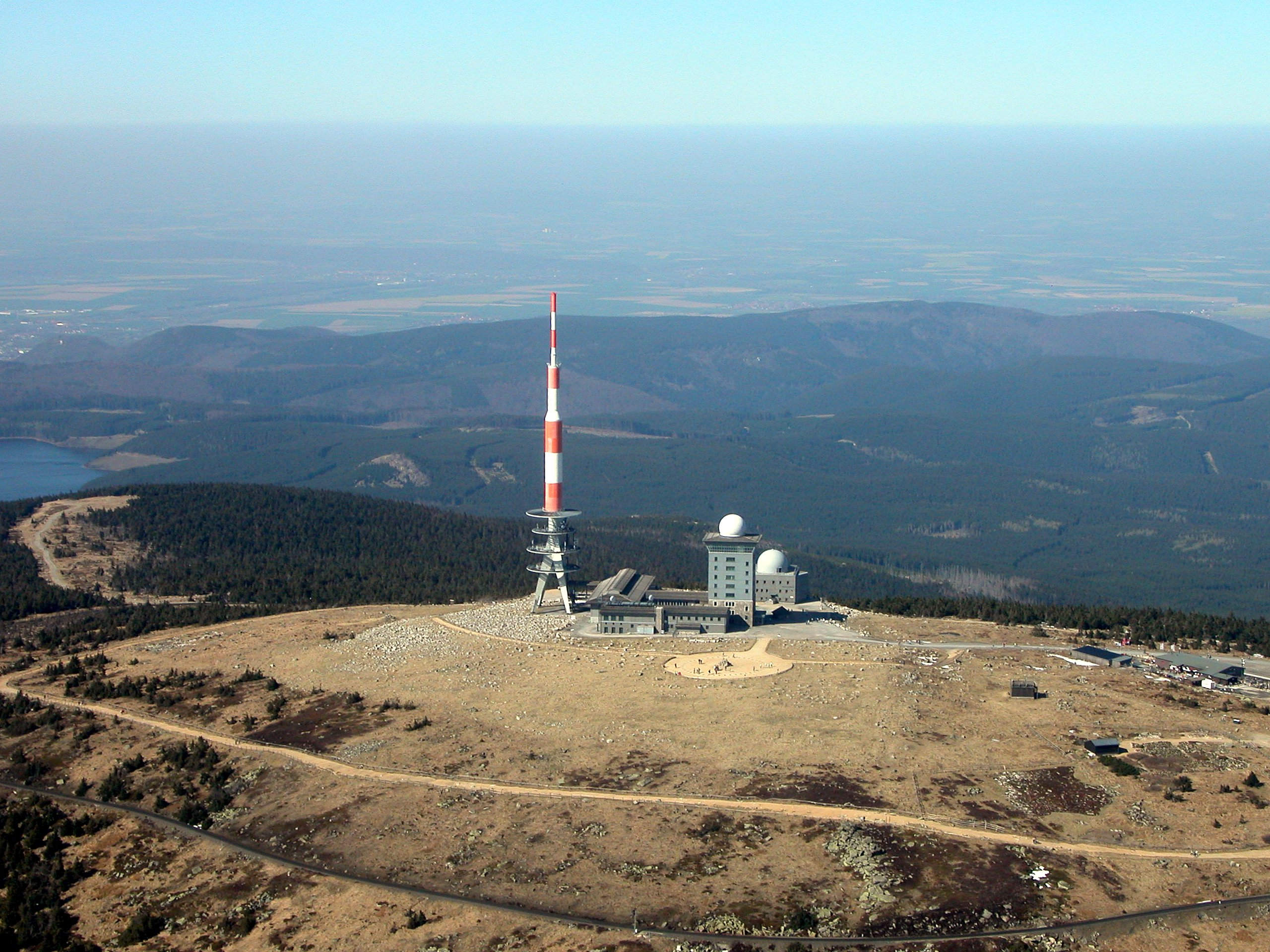 http://upload.wikimedia.org/wikipedia/commons/8/89/Brocken_Luftbild_(2007).JPG