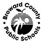 Broward County Public Schools public school system of Broward County, Florida, serving Fort Lauderdale