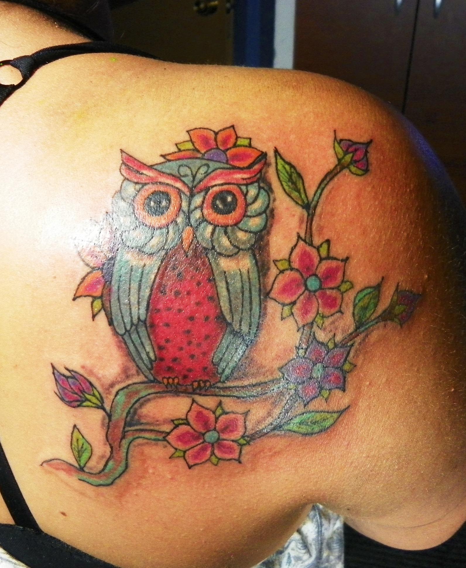 filebuho tattoojpg wikimedia commons
