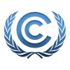 C-c for UN logo and symbol File.png