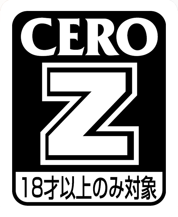 http://upload.wikimedia.org/wikipedia/commons/8/89/CERO_Z.png