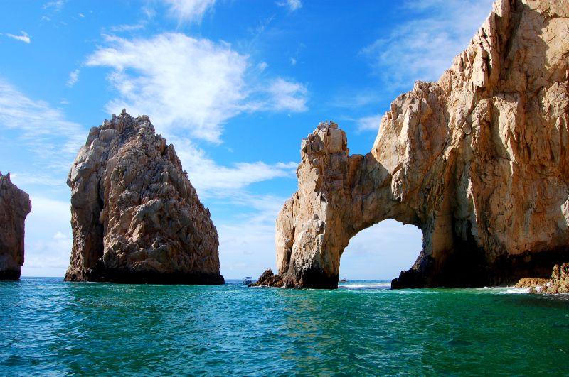 File:Cabo San Lucas Rocks.jpg - Wikimedia Commons