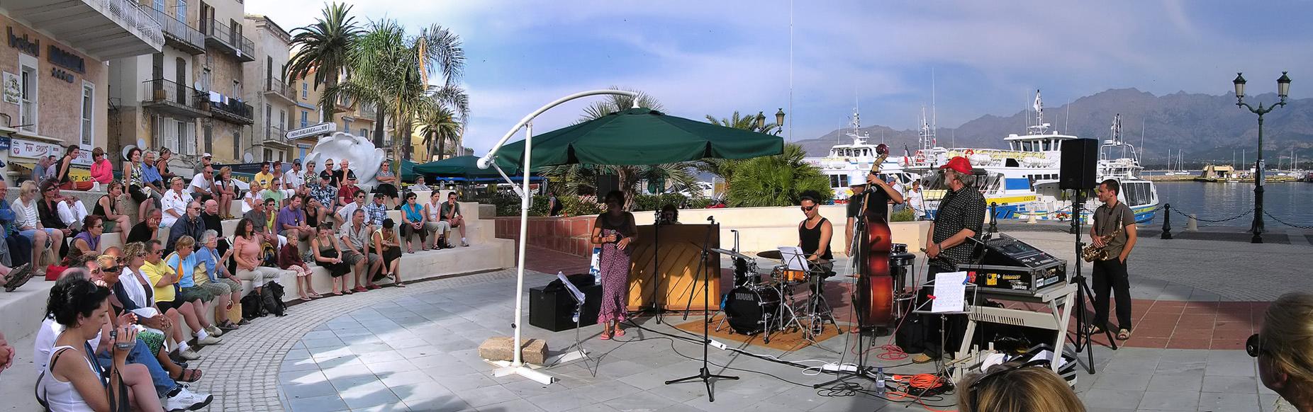 calvi festival jazz