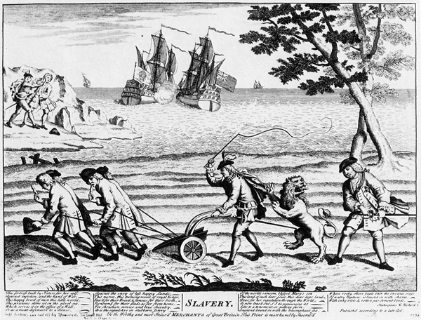 http://upload.wikimedia.org/wikipedia/commons/8/89/Caricature_Slavery_1738.png