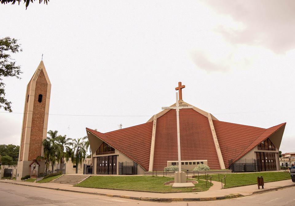 Catedral_de_la_Nueva_Oran