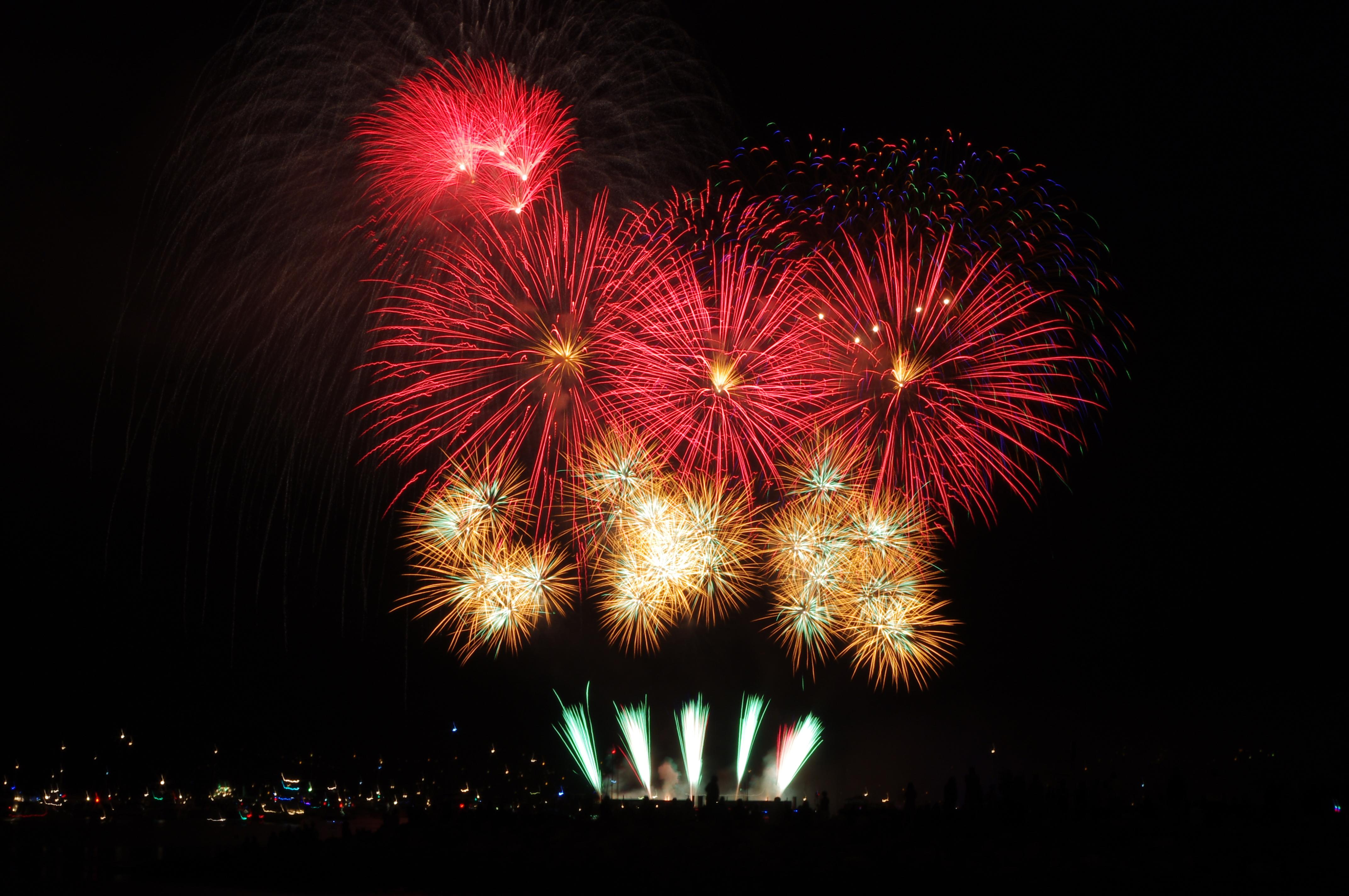 File celebration of light brazil 2012 20 jpg wikimedia commons