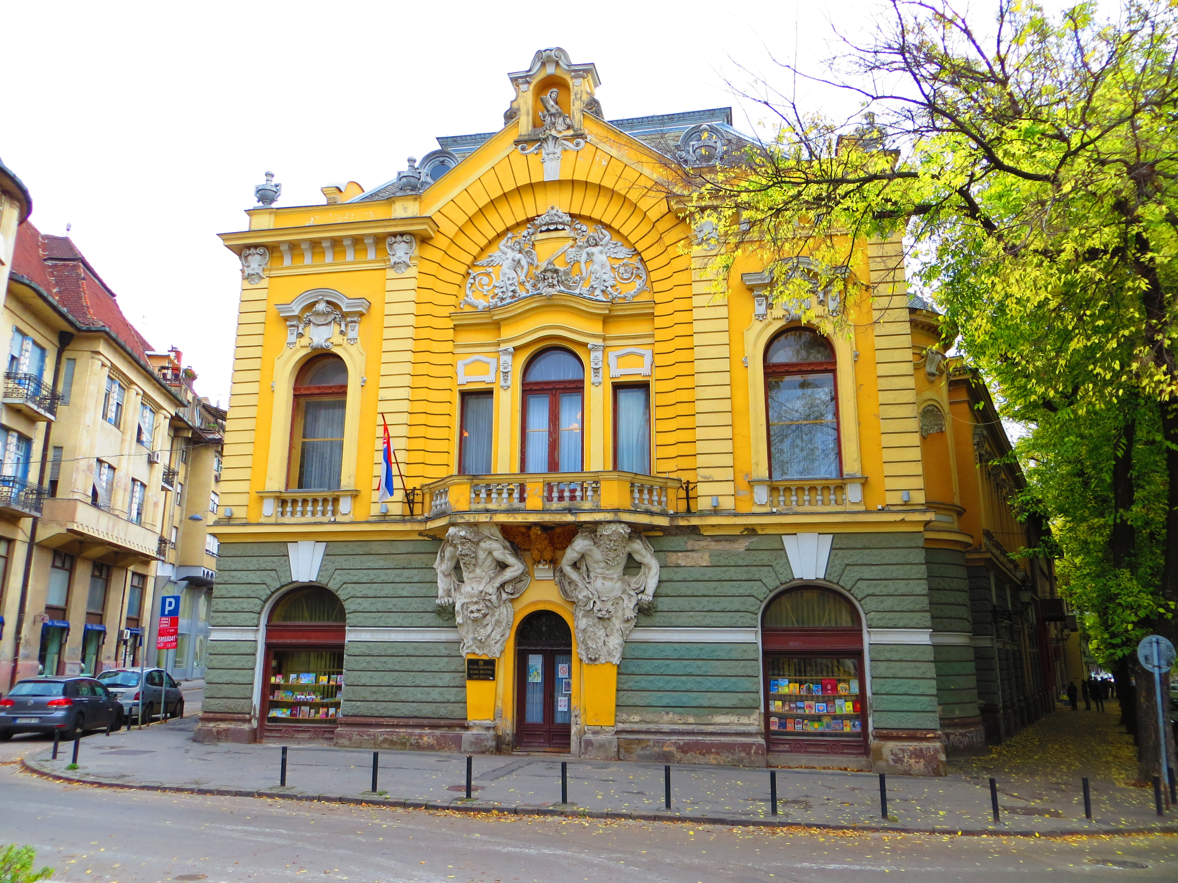 Matrimoniale Drochia Moldova compatibilitate