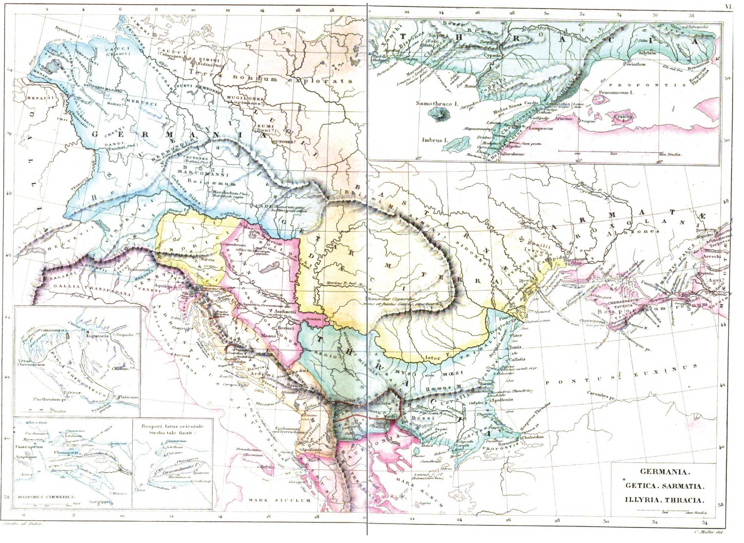 Dacia - Wikipedia
