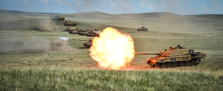 File Challenger 2 Tank Firing At Batus Mod 45157782 Jpg
