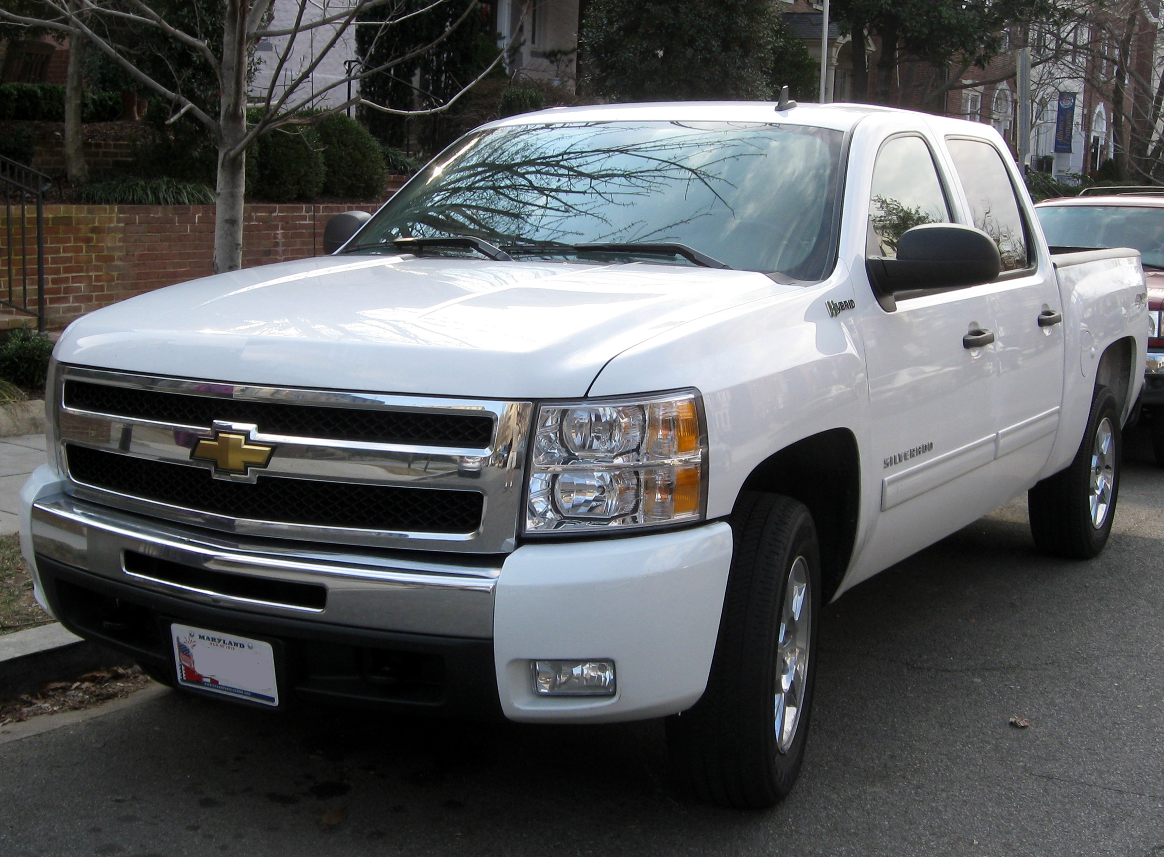 us nov en silverado chevy cost silveradolt media of content chevrolet detail lowest news total has pages ownership