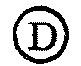 Circle-D-Graphic.jpg