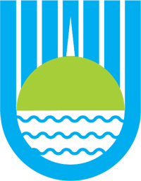 Coat of Arms of Birobidzhan.png