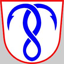 Municipality of Mengeš Municipality of Slovenia